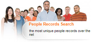peoplerecordssearch.info